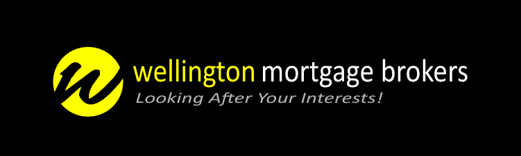 Wellington Mortgage Brokers